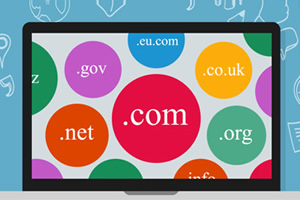 How to move your domain name away from Yell