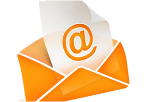 email marketing main