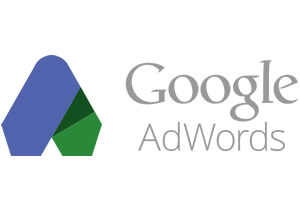 Google Adwords account set up for businesses in Great Yarmouth